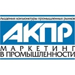 АКПР завершила исследование российского рынка сухого кваса и концентрата квасного сусла