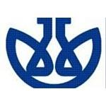 ОАО «Воскресенские минеральные удобрения» приняло участие во Всероссийском семинаре экологов