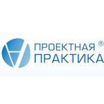 Выпускники учебного центра «Проектная ПРАКТИКА» успешно проходят сертификацию СОВНЕТ/IPMA