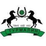 Инсинераторы ЗАО «Турмалин» были нарасхват у посетителей «Васмы-2009»