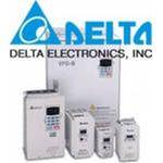 Delta Electronics вносит вклад в снижение нагрузки на окружающую среду и повышение глобальной энергоэффективности