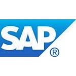 SAP обеспечивает своих партнеров самыми лучшими инновационными решениями