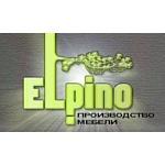 Мебельное производство «Эльпино» примет участие в 22-ой московской выставке «Мебель - 2010»