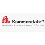 Онлайн-инструменты увеличат капитализацию на рынке коммерческой недвижимости