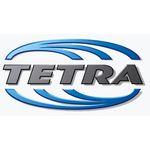 «Тетрасвязь» обеспечит техническое обслуживание системы радиосвязи аэропорта «Пулково»