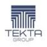 ТЕКТА GROUP побеждает сразу в двух номинациях RREF Awards