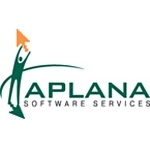 «Аплана» проводит практический семинар для банков «Тестирование ПО-эффективный способ повышения качества банковских услуг»