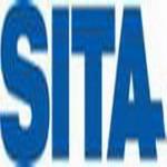 Новое решение SITA позволит S7 Airlines увеличить выручку и расширить каналы дистрибуции