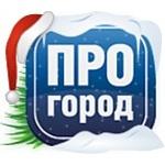 Рамблер и Сидиком Навигация запустили онлайновый навигационный сервис «Рамблер-Карты»