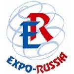 Юбилейная Российская промышленная выставка в Иордании «EXPO-RUSSIA JORDAN 2011»: 10 лет успешного сотрудничества