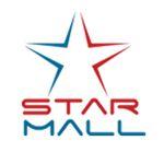 Акция от компании Star Mall ко Дню Влюбленных: розыгрыш путешествия для двоих на остров Бали, стоимостью 30 000 грн