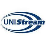 UNISTREAM усиливает сеть в Республике Беларусь. Переводы пошли через Дельта Банк