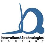 """Компания инноваций и технологий. Новая система безопасности для вилочного погрузчика STILL под названием """"netProtect"""""""