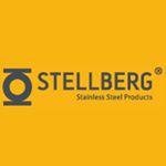 Stellberg и «Ариной» - официальные партнеры