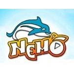 Дельфинарии Немо: дельфинотерапия для детей и взрослых