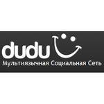 Социальный сервис dudu.com намерен привлечь в России 10 млн пользователей