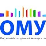 Стартовал  Виртуальный тур Международного молодёжного фестиваля  «Цифровой Бум»