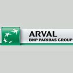 Arval стал Золотым партнером конференции «Управление Корпоративным Автопарком»