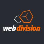 Компания «WebDivision» открыла филиал в Туле