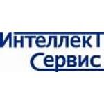 Первый HR-форум Центрально-Черноземного региона