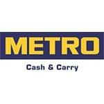 МЕТРО Кэш энд Керри открывает свой первый торговый центр в Египте
