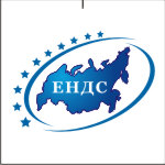 28 октября в Орле состоится научно-практическая конференция «ГЛОНАСС – регионам, 2009»