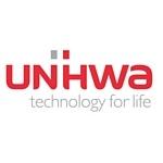 Unhwa сделала шаг к победе над раком и СПИДом