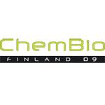 Деловой тур на выставку химической промышленности, нано - и биотехнологий «ChemBio 09»