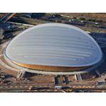 9 ноября: бесплатный вебинар PM Expert и Mace об опыте управления строительством олимпийских объектов в Лондоне