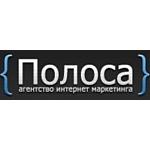 Минский стартап викенд - день первый. Специфика белорусского it-рынка