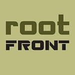 Запуск профессиональной соцсети для IT-специалистов Rootfront