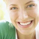 В Хельсинки встретятся стоматологи всего мира