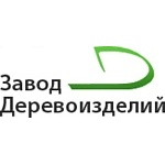 Завод Деревоизделий примет участие в выставке МosBuild
