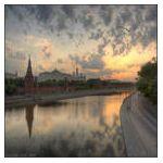 Архитекторы в поисках эффективных решений для Большой Москвы
