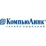 Группа компаний «Компьюлинк» модернизировала серверное оборудование на 18-ти гидроэлектростанциях ОАО «РусГидро»