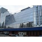 СмартЛабс объявляет об открытии дополнительного офиса компании в Санкт-Петербурге