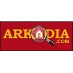 Arkadia.com делает ставку на недвижимость Испании