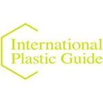 «Интернешнл Пластик Гайд» выводит на рынок антиконденсационную добавку Finafog-100
