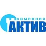На российском рынке состоялся первый проект по защите виртуальных инфраструктур