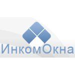 Компания «ИнкомОкна» объявляет о завершении объекта