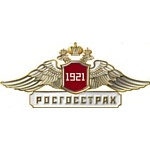 Только 40% россиян устраивает состояние дорог. Работой ГИБДД довольны 61% населения