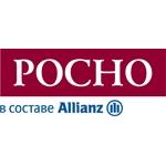 РОСНО в Перми застраховало имущество крупного машиностроительного предприятия