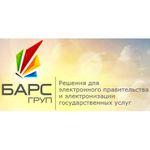 Приглашаем на IV Всероссийскую партнерскую конференцию «БАРС Груп»