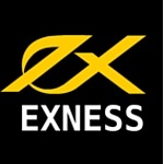 Новогодний подарок от Exness