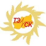 Представители ОАО «Тверьэнергосбыт» приняли участие в межрегиональном конкурсе профмастерства среди коммерческих диспетчеров энергосбытовых компаний