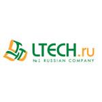 Более 10 новинок техники представила компания LTECH в рамках выставки СТТ 2008