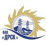 Строители отключили электричество в Еврейской автономной области