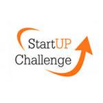 StartUp  Challenge. Третья сделка Инфрафонда РВК