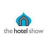 Началась регистрация участников The Hotel Show