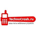 27 апреля TechnoCrash.ru подведет итоги 5-го конкурса «Мой Технокраш»